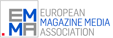 European Magazine Media Association