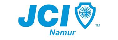 JCI Namur